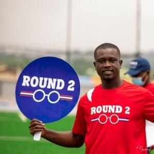 Round2 Campaign (19)