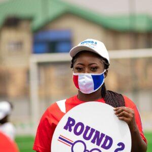 Round2 Campaign (22)
