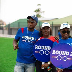 Round2 Campaign (51)